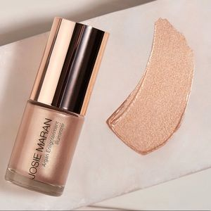 Josie Maran argan highlighter